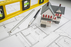 Building Your Custom Home