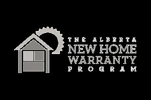 The Alberta New Home Warranty Program