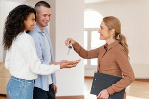 Modern Homebuyers