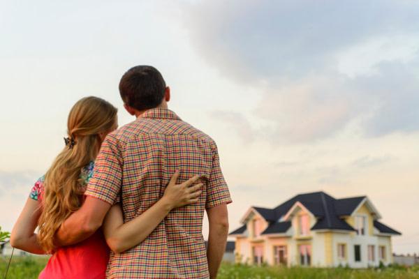 Achieve Your Dream Home