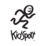 Registrations provided for the Edmonton Marathon ABC Kids Run/Walk