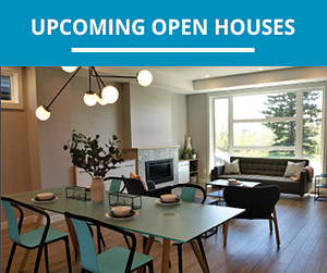 upcoming open houses urban sky developments