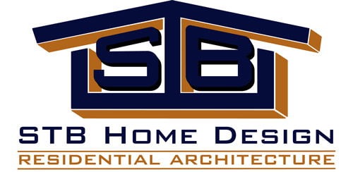 stb home design residential architecture